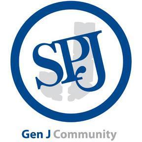 @SPJGenerationJ