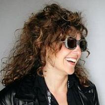 Angie Schottmuller