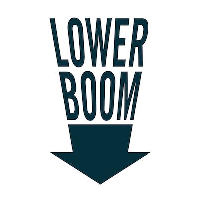 lower boom lowerboomstudio twitter