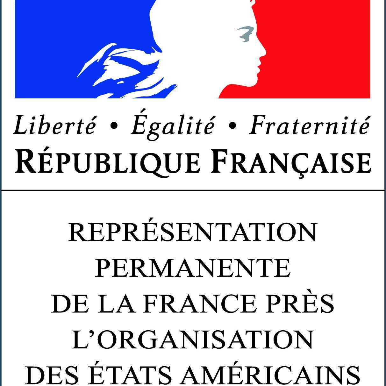 FranceOEA
