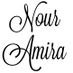 Nour amira on twitter i bought the mobilia theme and i for Mobilia theme