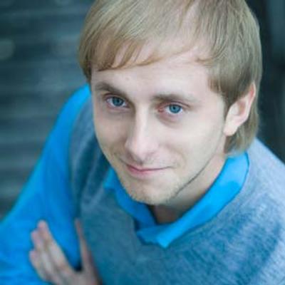 Александр найденов веб девушка модель сайты работать