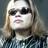 @ohheyitsmo317 Profile picture
