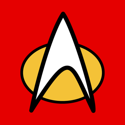 StarTrekHour