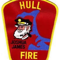 Hullfire online dating
