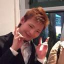 ひろき (@00cx3234z3dv026) Twitter