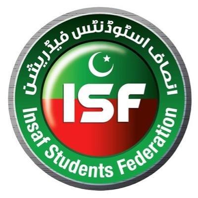 @ISFPunjab