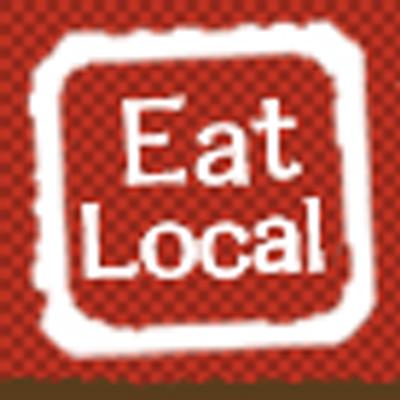 地元を食べよう! @jimototaberu