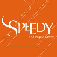 Speedy menswear