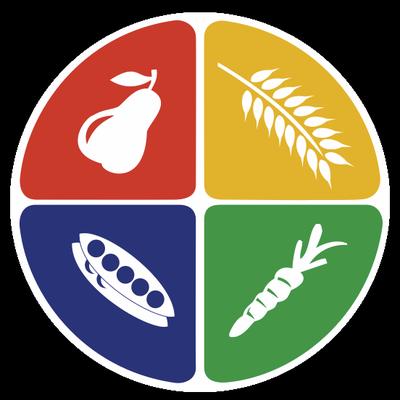 Jordbruksverket censurerade smittskyddschef