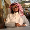 محمد الحمراني (@0581499994) Twitter