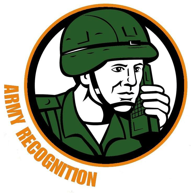 @ArmyRecognition
