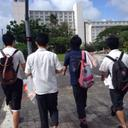 関壮志郎 (@0101Dezimon) Twitter