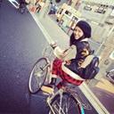 しほ∞ (@0317_shiho) Twitter