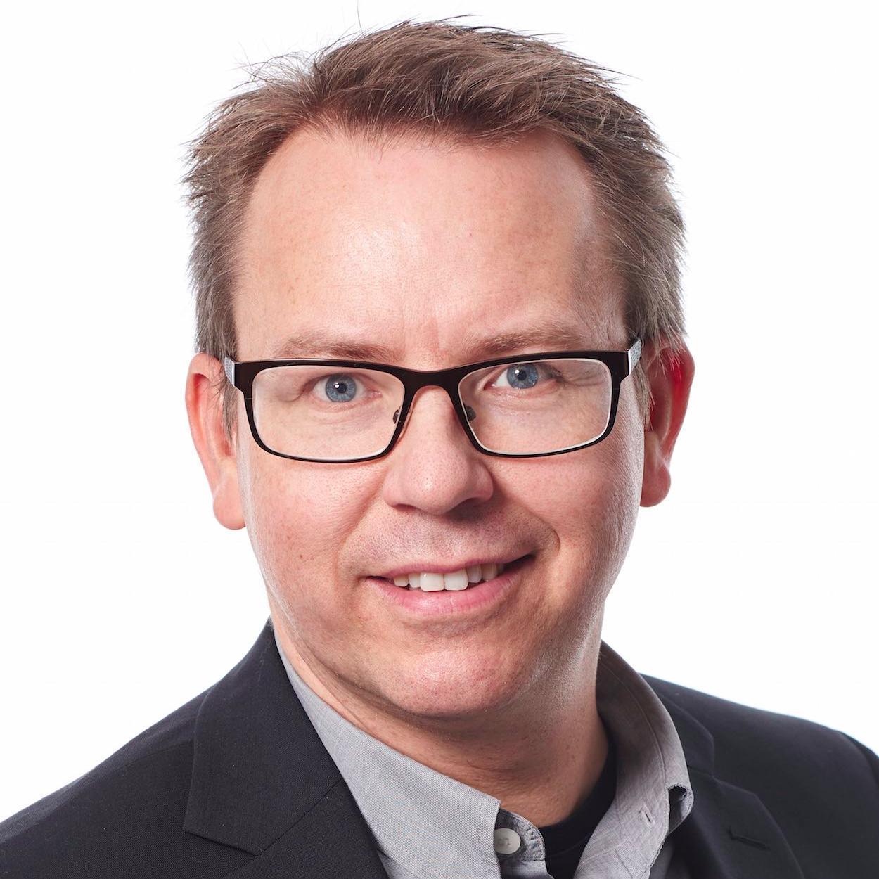 Henrik Björklund (@Henrikbjrklund)
