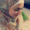 Noor (@0024db7bc9d14d7) Twitter