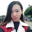Zoe Sun - @zoe201256 - Twitter