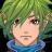 ArtieSkye's avatar