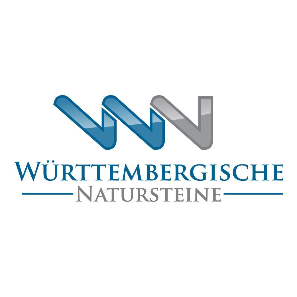 w natursteine gmbh wnatursteine twitter. Black Bedroom Furniture Sets. Home Design Ideas