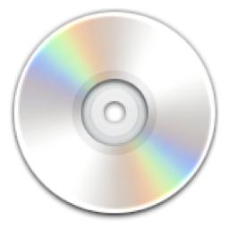 CD - svetapple.sk