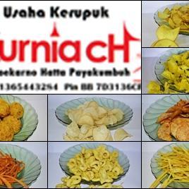 Kurnia Ch On Twitter Kantor Depnaker Jalan Rasuna Said No 73 Padang Sumatera Barat Rt Infosumbar Rt Babisiak Cont Http T Co Xlu9ya7f6o
