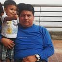 Oswaldo Ramirez (@0994Oswaldo) Twitter
