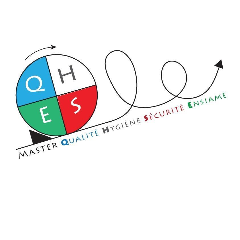 Master qhs uvhc mqhs uvhc twitter - Logo valenciennes ...