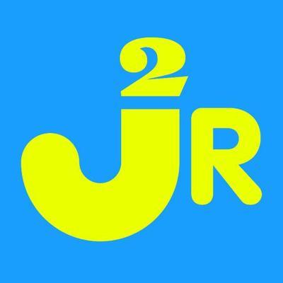 Just Jared Jr. (@justjaredjr) Twitter profile photo