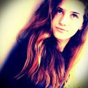 Maria Leticia (@00814b795d4449c) Twitter