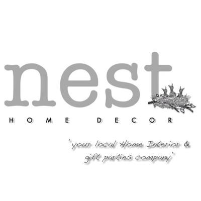 Good Nest Home Decor