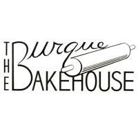 Burque Bakehouse