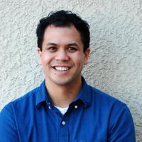 Jonathan Camacho