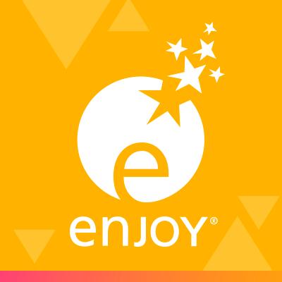 @Enjoy_Vina