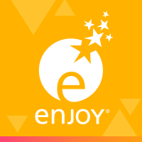 Enjoy Pucón | Social Profile