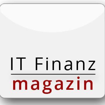 IT Finanzmagazin