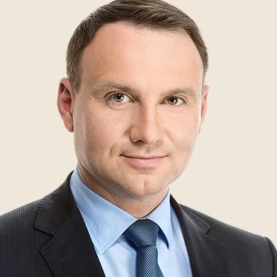 @AndrzejDuda