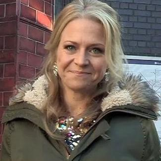 kellie bright strictly come dancingkellie bright married, kellie bright, kellie bright eastenders, kellie bright ali g, kellie bright husband, kellie bright pregnant, kellie bright twitter, kellie bright leaving eastenders, kellie bright the upper hand, kellie bright husband paul stocker, kellie bright wedding, kellie bright feet, kellie bright son, kellie bright paul stocker, kellie bright imdb, kellie bright archers, kellie bright family, kellie bright hot, kellie bright strictly come dancing