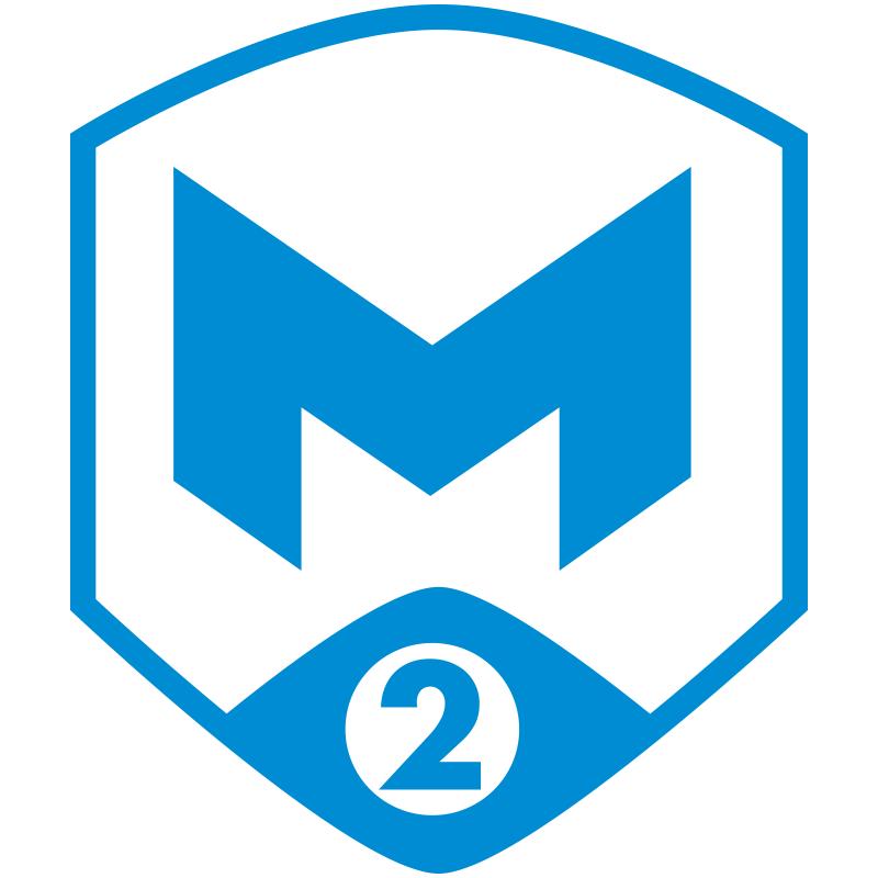 M2 Gaming 🇨🇦🎮