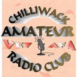 Simply chilliwack amateur radio club opinion you