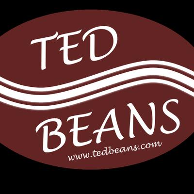 Tedbeans