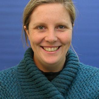 Jill Rischbieth