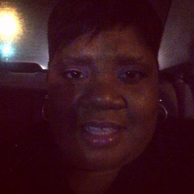 Nicole Jackson (@Maricole2) Twitter profile photo
