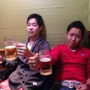 佐藤和希 (@0601Potepote) Twitter