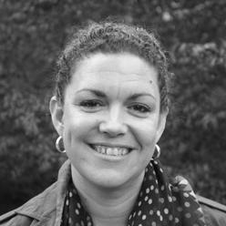 Rep. Laura Sibilia