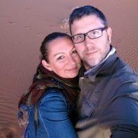 Grantourismo Lara&Terence Profile Image