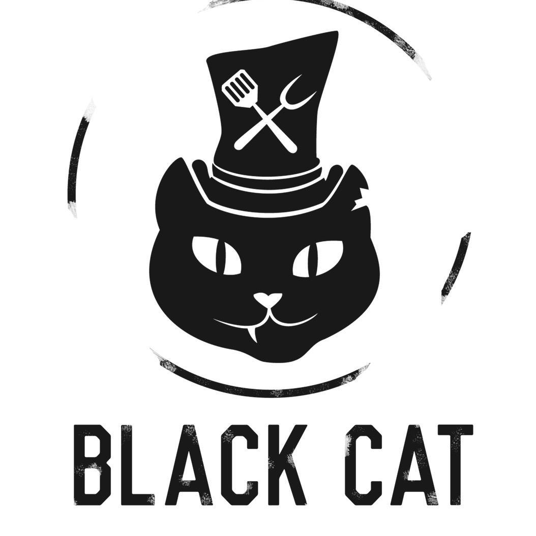 black cat berlin blackcatberlin twitter. Black Bedroom Furniture Sets. Home Design Ideas