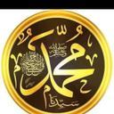 ميدو الحجاز (@22Medo22) Twitter