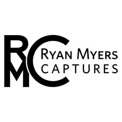 @rymycaptures