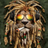 Reggae_Music3 retweeted this