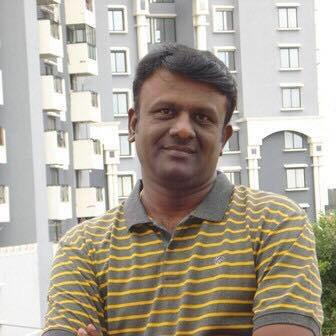 madhava reddy View madhava reddy p's profile on linkedin, the world's largest professional community madhava reddy has 2 jobs listed on their profile see the complete profile on linkedin and discover madhava reddy's connections and jobs at similar companies.